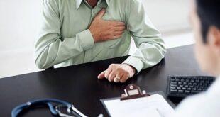 Sistema PASCAL: terapia transcatetere per riparare le valvole cardiache