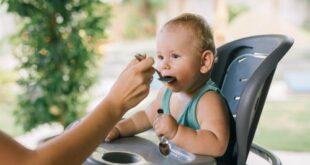 Alimentazione complementare: il documento per fare chiarezza