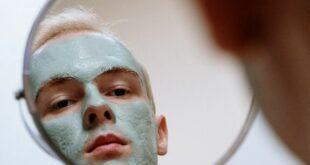 Estetica masc hile. Anche gli uomini vogliono una pelle curata
