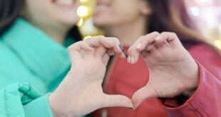 Le malattie cardiovascolari sono il vero killer delle donne