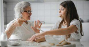 Saltare la prima colazione è un errore: lo commette 1 adolescente su 4