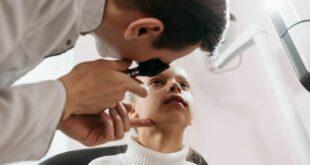 Distrofie retiniche ereditarie: dieci bambini riacquistano la vista