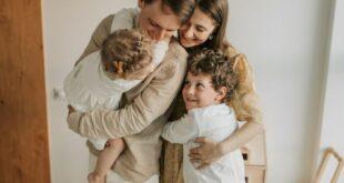 Genitori e figli: consigli utili (e sconsigli) per crescere, insieme